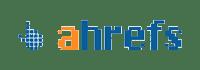 ahrefs seo tools