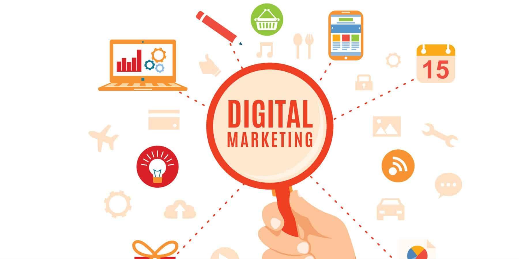 what is cpm in digital marketing
