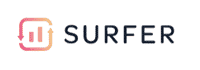 seo surfer nifty marketing